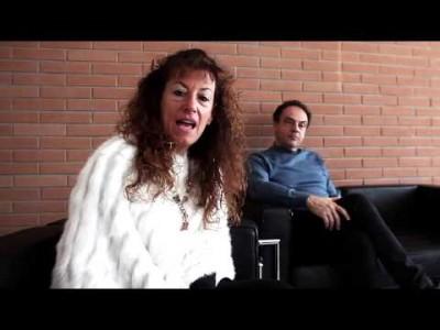 Intervista vulvodinia Dr. Roberto Bernorio