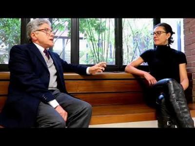 Intervista Dr  Mori - La chirurgia estetica dei genitali femminili