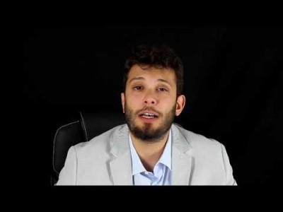 Dr  Roberto Genoni - Le zone erogene