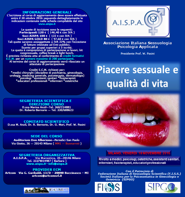 piacere sessuale1