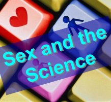 sex  the science